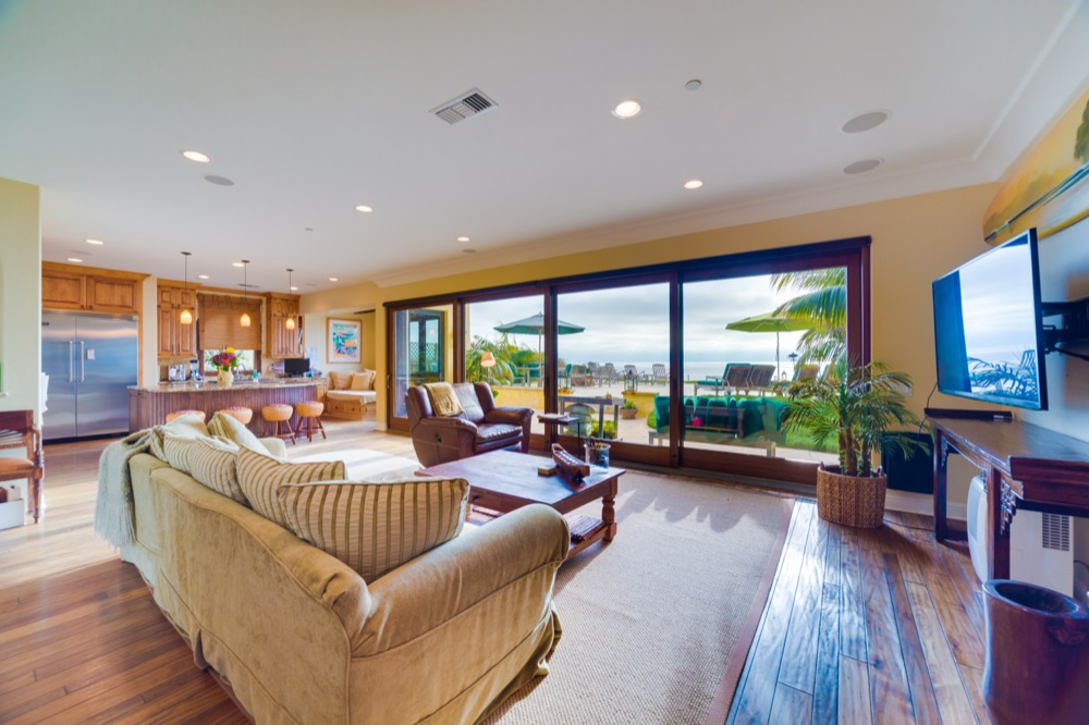 san-diego-real-estate-photography-encinitas-ocean-front-large-home-0012