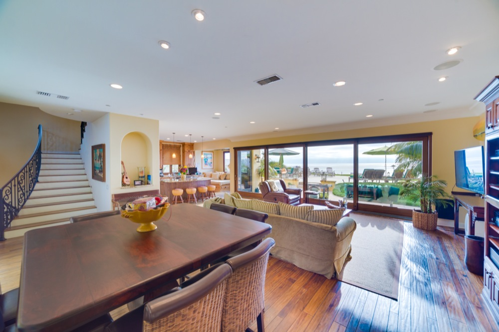 san-diego-real-estate-photography-encinitas-ocean-front-large-home-0013