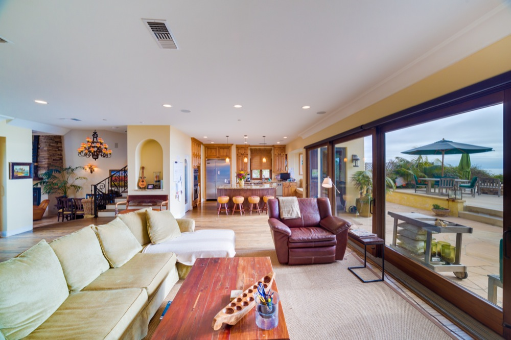 san-diego-real-estate-photography-encinitas-ocean-front-large-home-0014