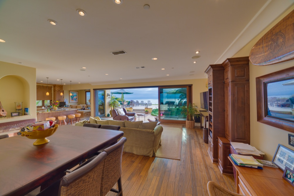 san-diego-real-estate-photography-encinitas-ocean-front-large-home-0016