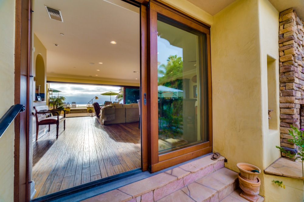 san-diego-real-estate-photography-encinitas-ocean-front-large-home-0029