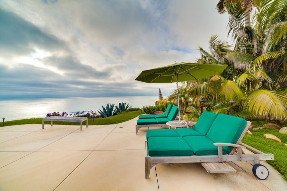 san-diego-real-estate-photography-encinitas-ocean-front-large-home-0031