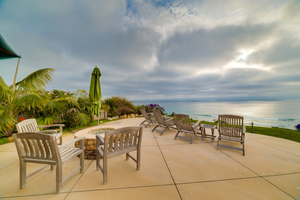 san-diego-real-estate-photography-encinitas-ocean-front-large-home-0032