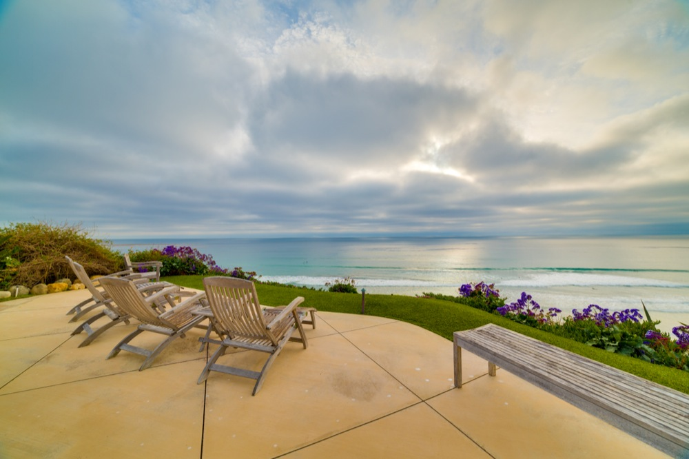 san-diego-real-estate-photography-encinitas-ocean-front-large-home-0033