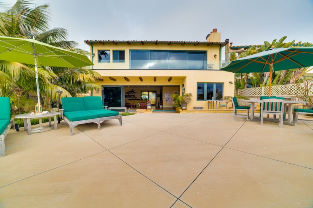 san-diego-real-estate-photography-encinitas-ocean-front-large-home-0034