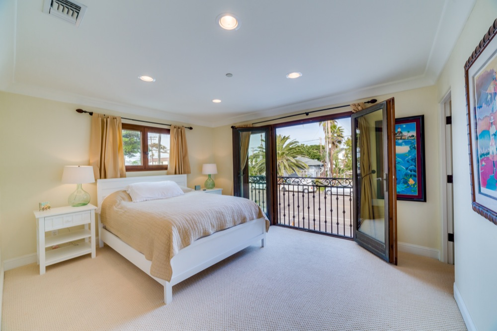 san-diego-real-estate-photography-encinitas-ocean-front-large-home-0040