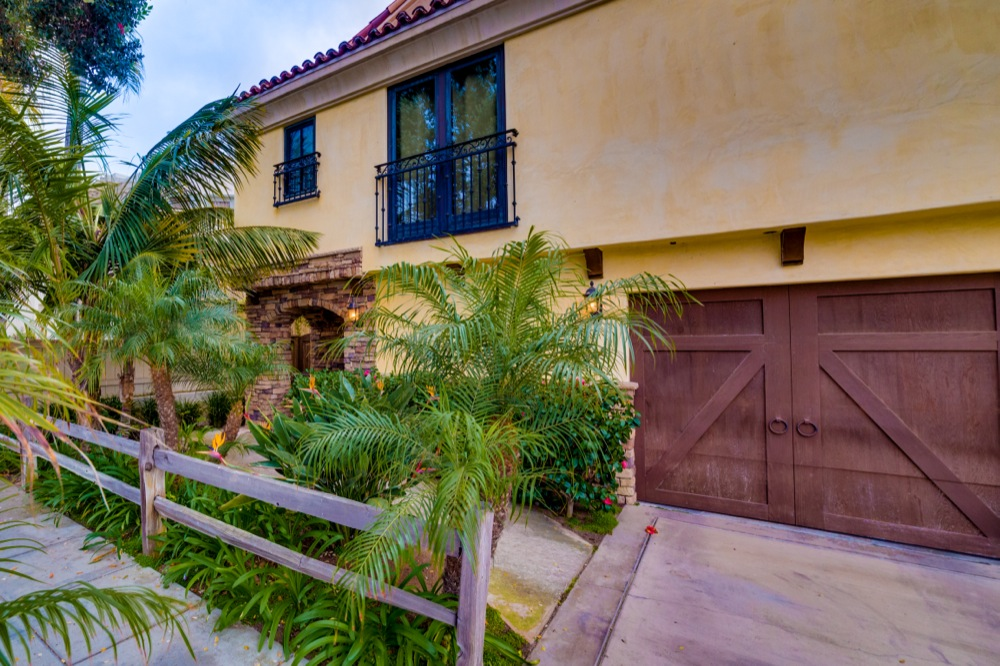 san-diego-real-estate-photography-encinitas-ocean-front-large-home-0046