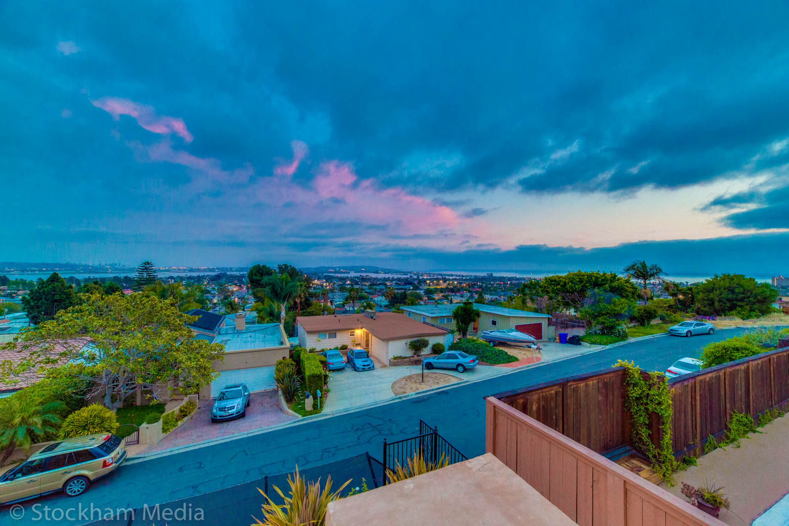 1_twilight_real_estate_photography_ocean_view_san_diego_3