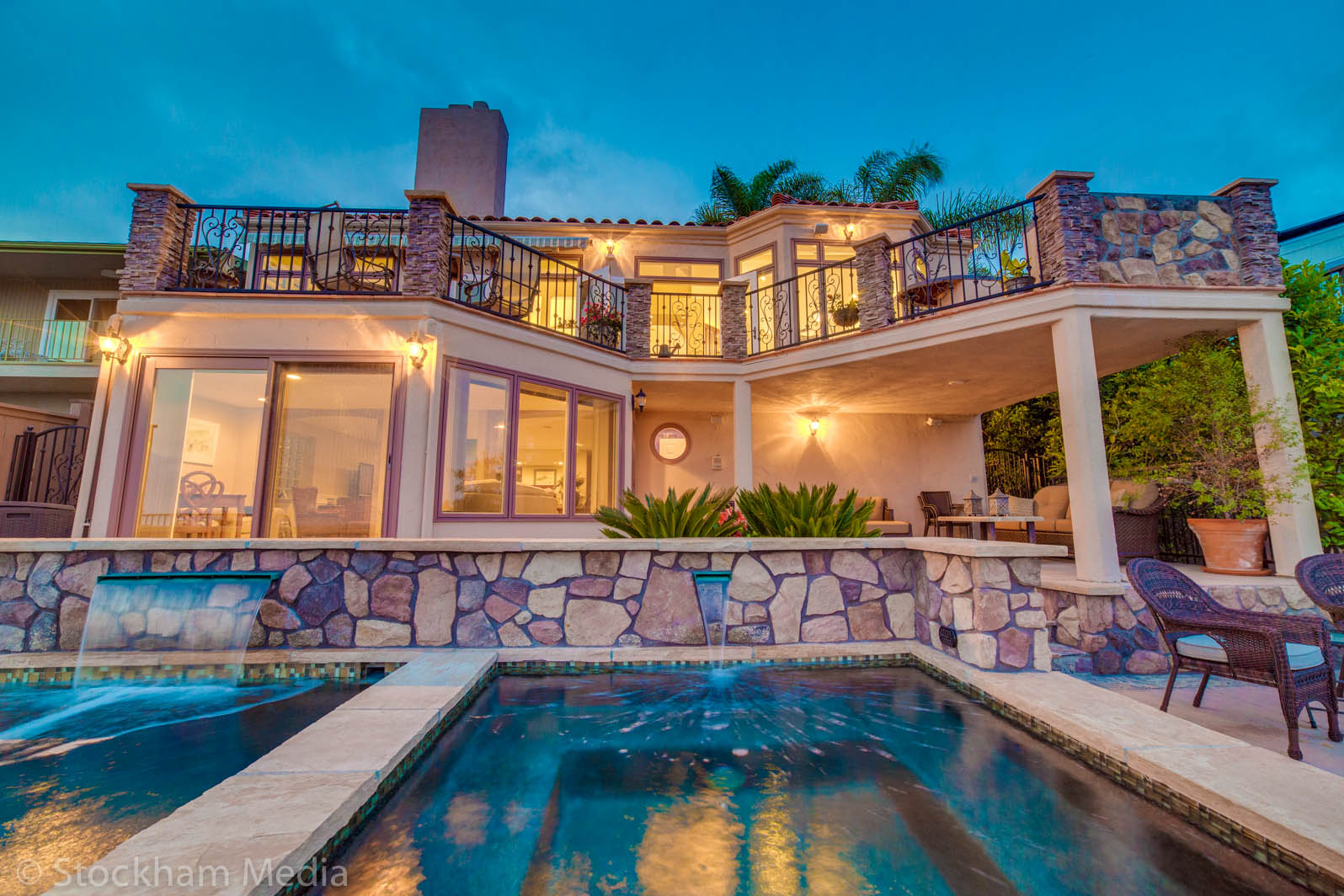 1_twilight_real_estate_photography_ocean_view_san_diego_6