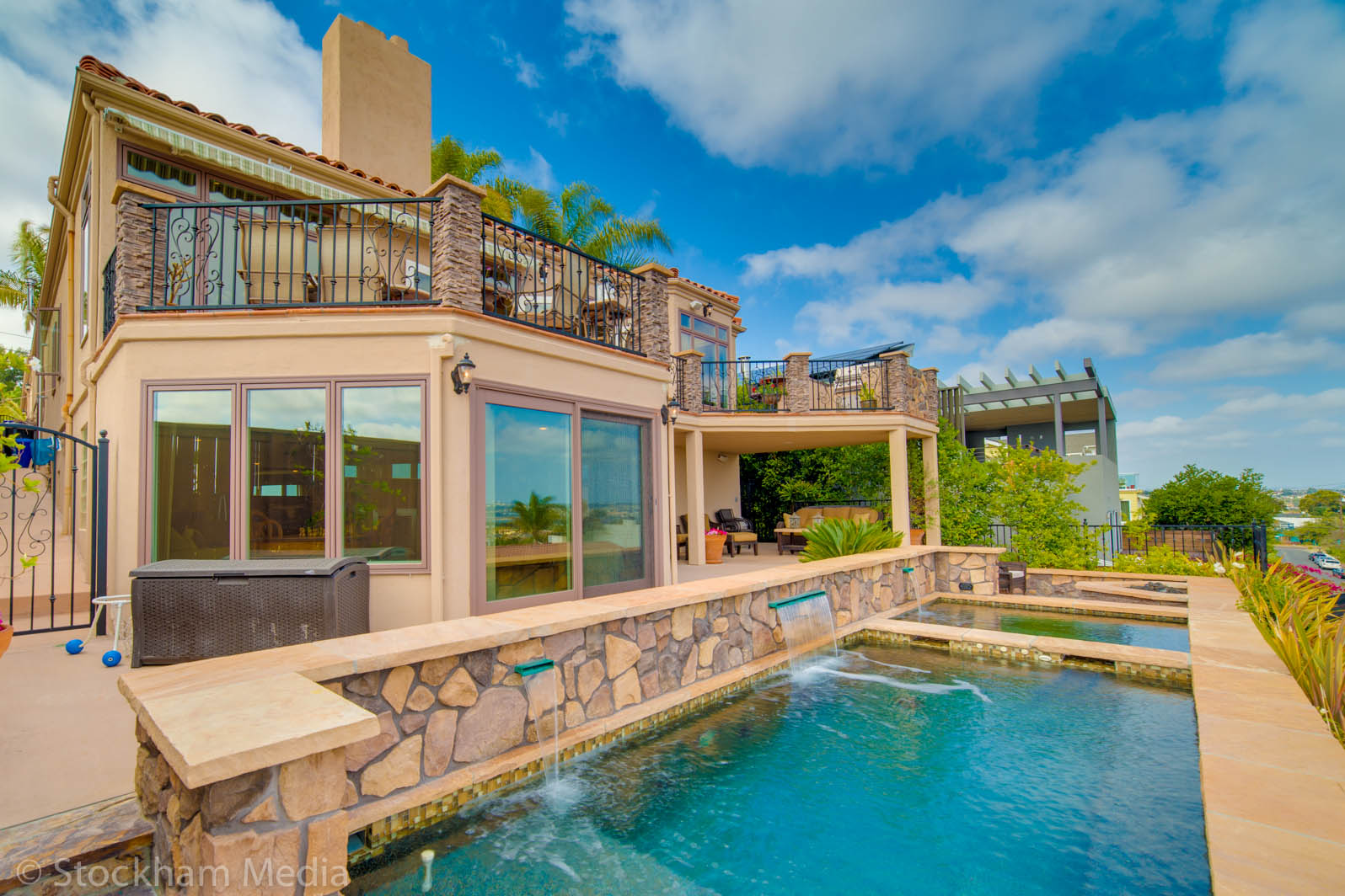 real_estate_photography_ocean_view_san_diego_pool_2