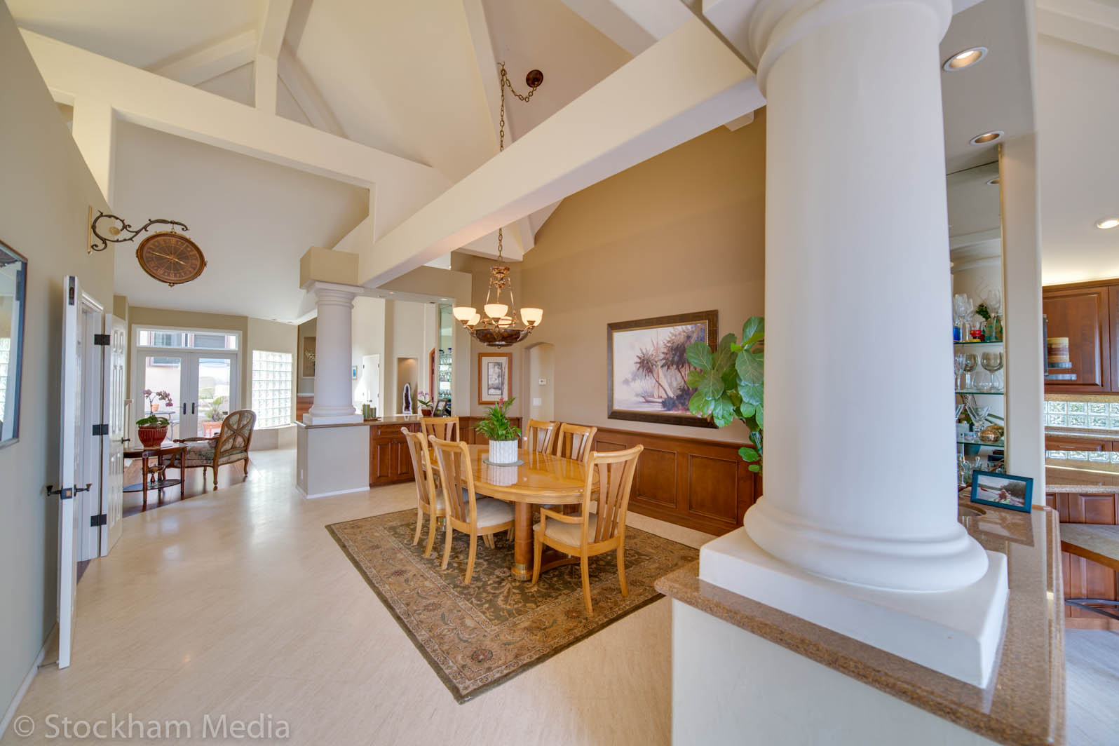 real_estate_photography_san_diego_dining_room_2