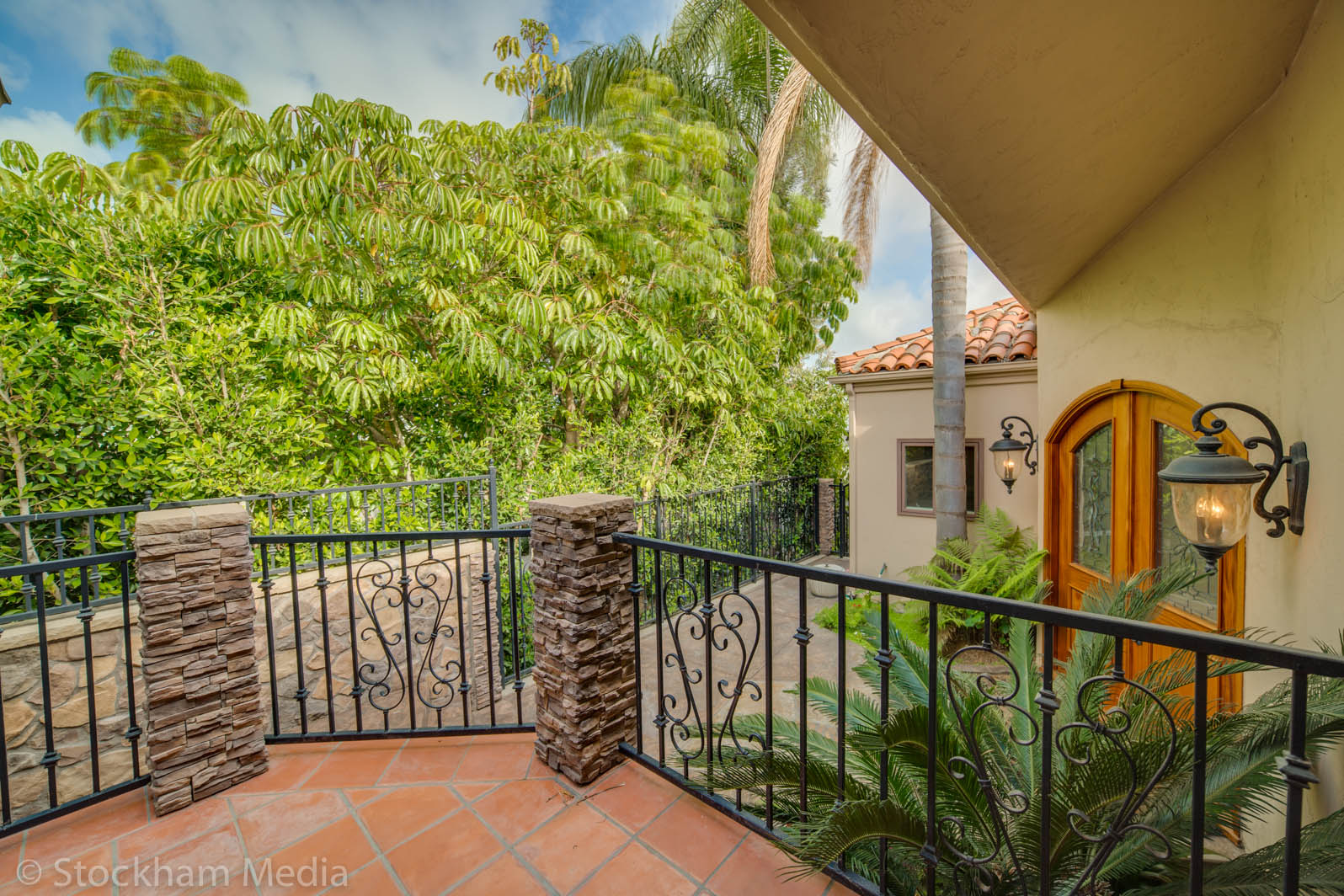 real_estate_photography_san_diego_front_door_2