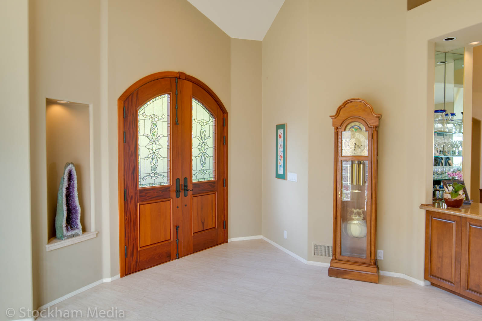 real_estate_photography_san_diego_front_door_3