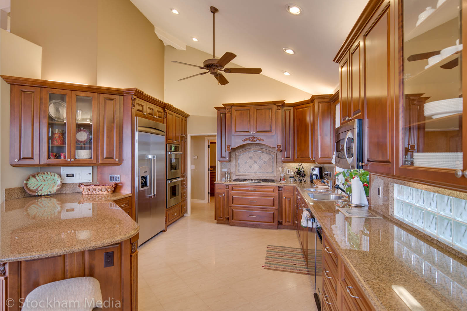 real_estate_photography_san_diego_kitchen_1