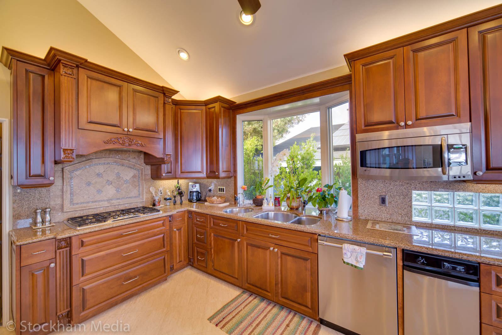 real_estate_photography_san_diego_kitchen_2