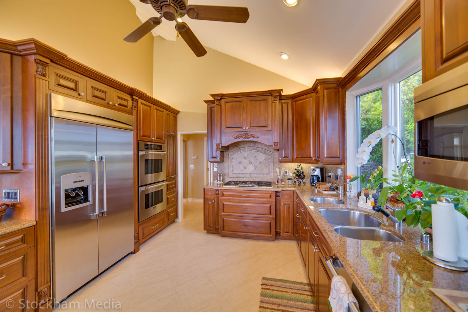 real_estate_photography_san_diego_kitchen_3
