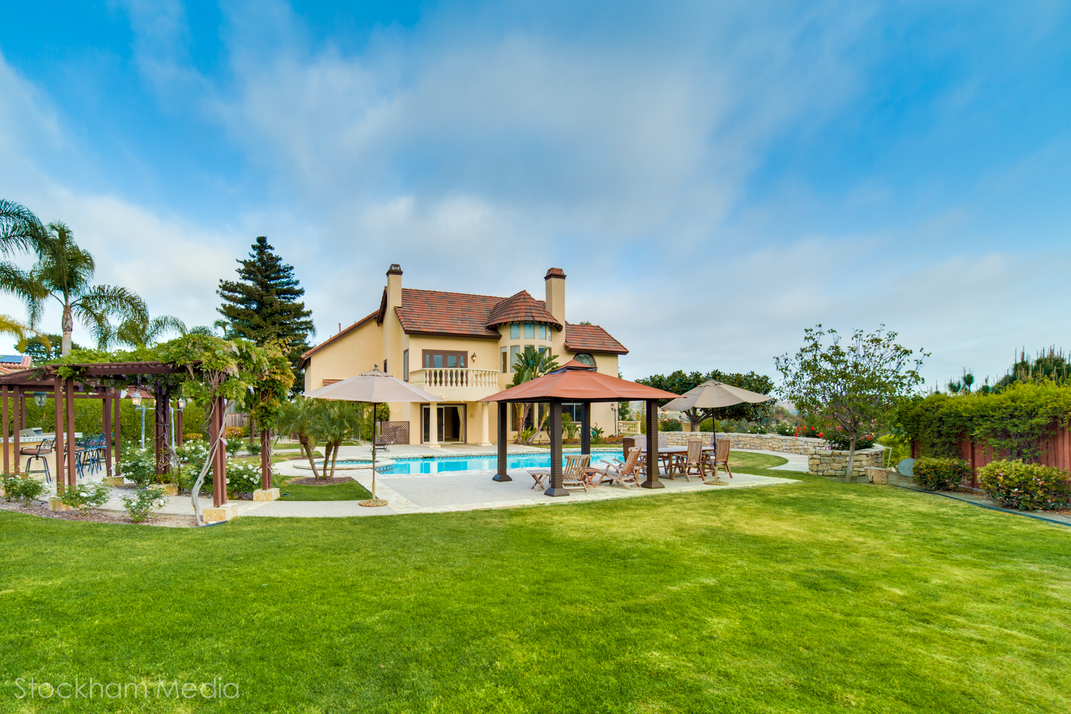 san-diego-real-estate-photography-encinitas-0011