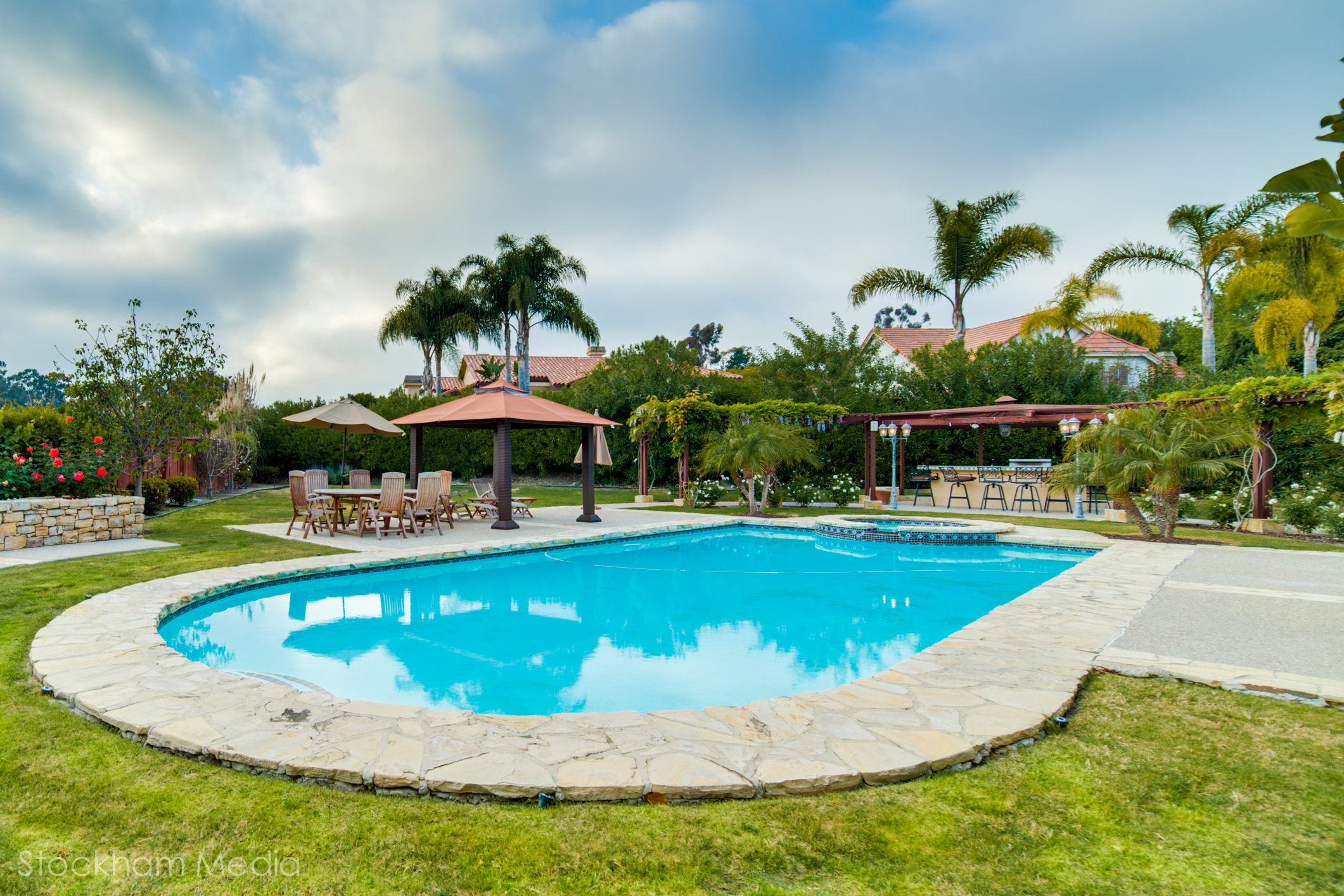san-diego-real-estate-photography-encinitas-0013