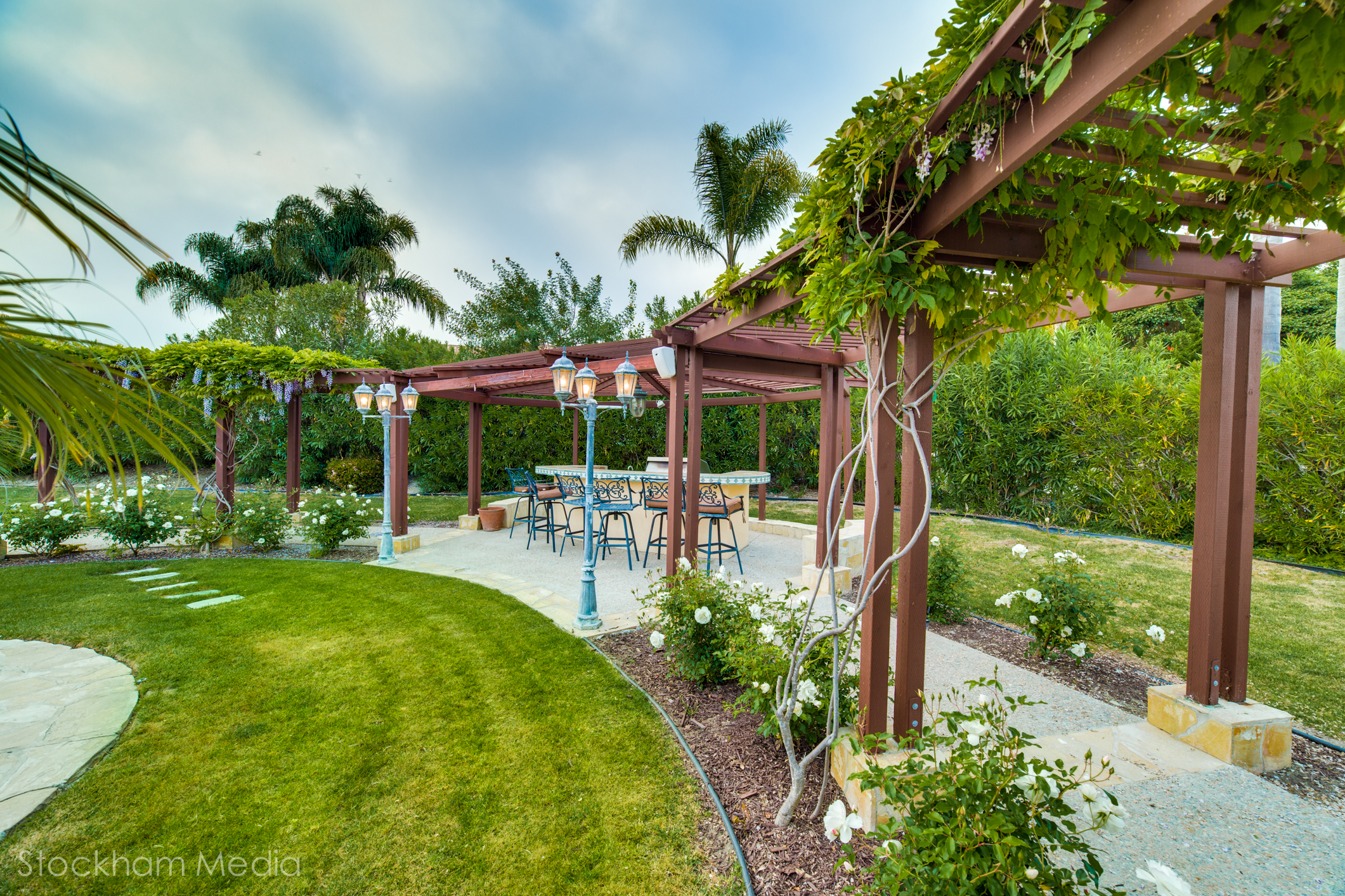 san-diego-real-estate-photography-encinitas-0014