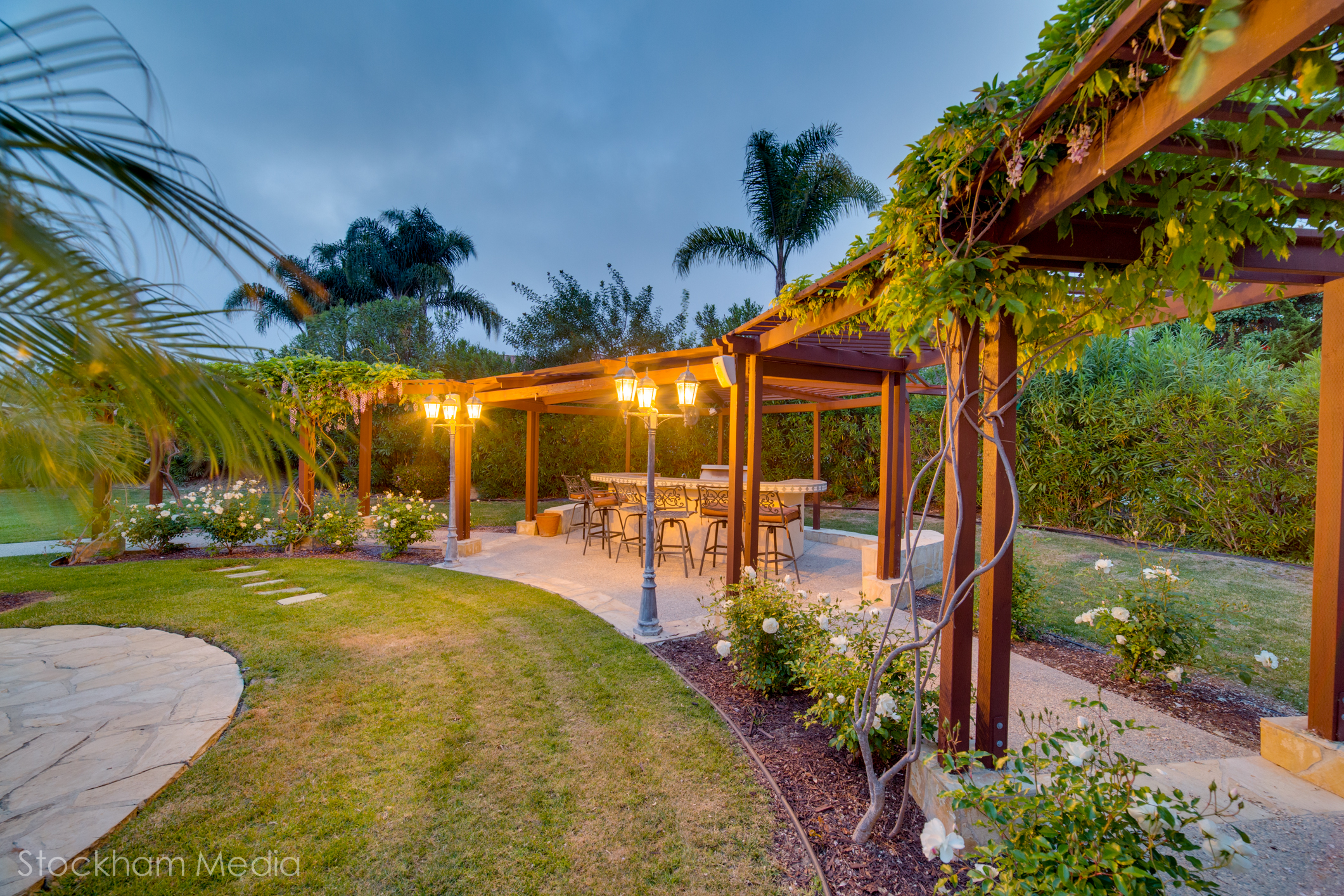 san-diego-real-estate-photography-encinitas-0019