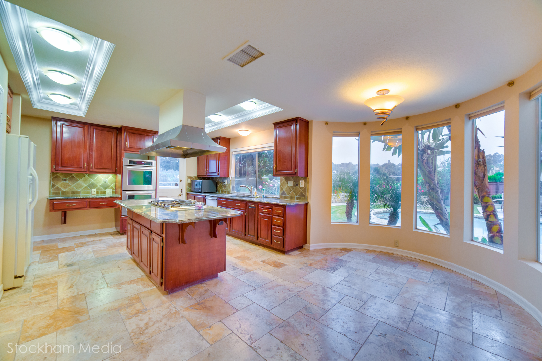 san-diego-real-estate-photography-encinitas-0023
