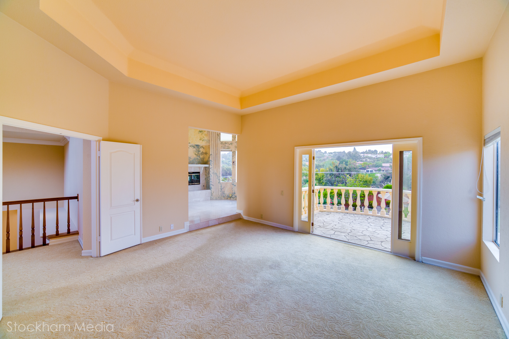 san-diego-real-estate-photography-encinitas-0030