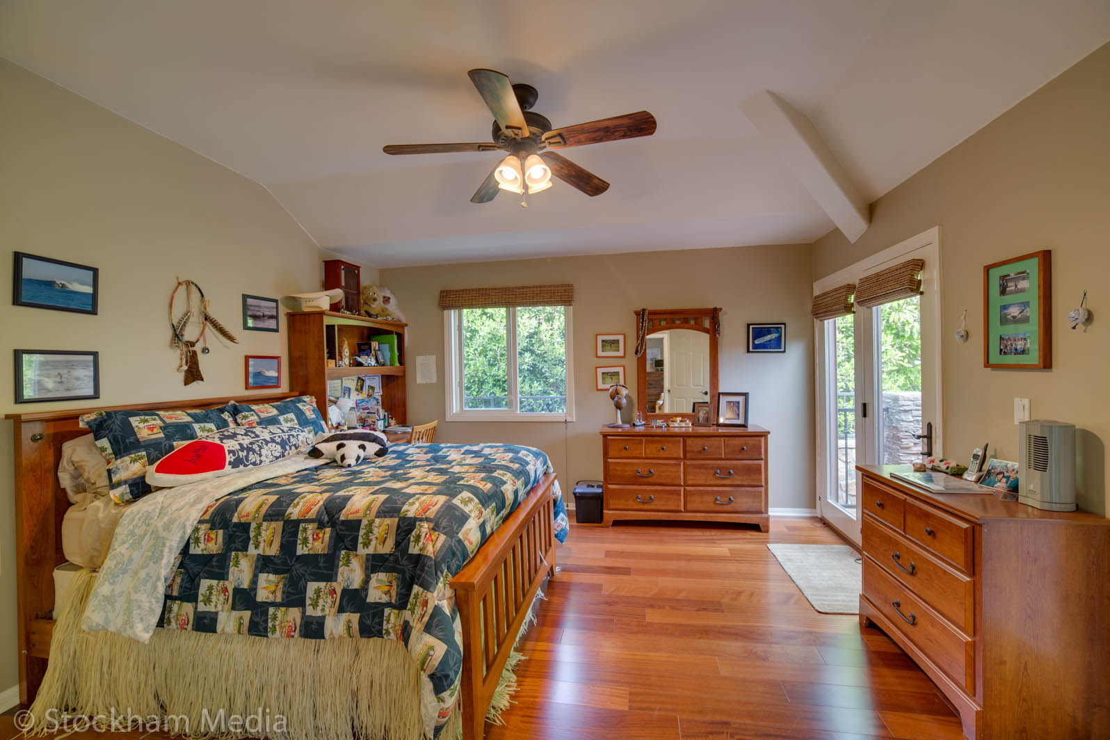 san_diego_real_estate_photography_bedroom_3