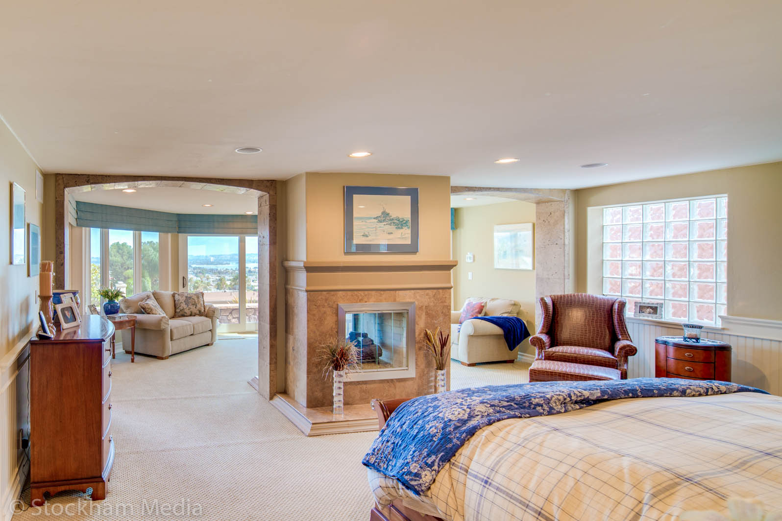 san_diego_real_estate_photography_master_bedroom_2