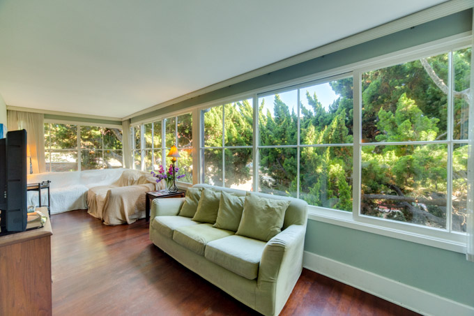 real-estate-listing-photography-la-jolla-california-0018