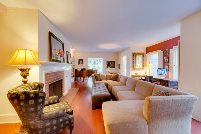 real-estate-listing-photography-la-jolla-california-0021