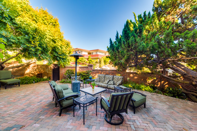 real-estate-listing-photography-la-jolla-california-0030