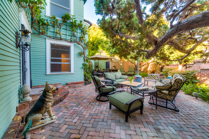 real-estate-listing-photography-la-jolla-california-0033