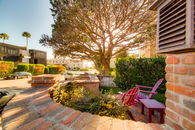 real-estate-listing-photography-la-jolla-california-0034