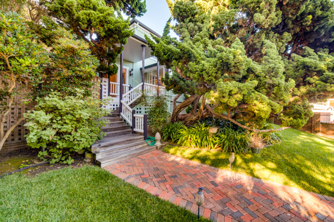 real-estate-listing-photography-la-jolla-california-0035