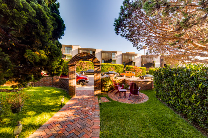 real-estate-listing-photography-la-jolla-california-0036