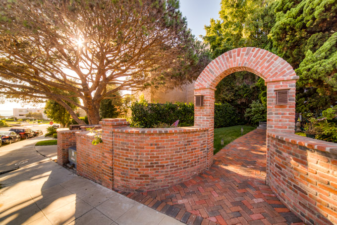 real-estate-listing-photography-la-jolla-california-0037