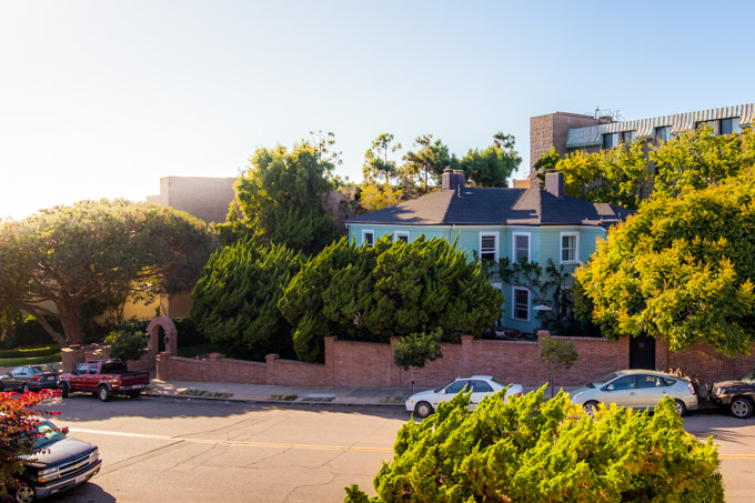 real-estate-listing-photography-la-jolla-california-0038