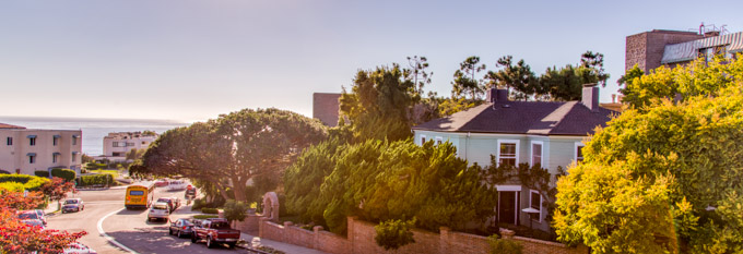 real-estate-listing-photography-la-jolla-california-0039