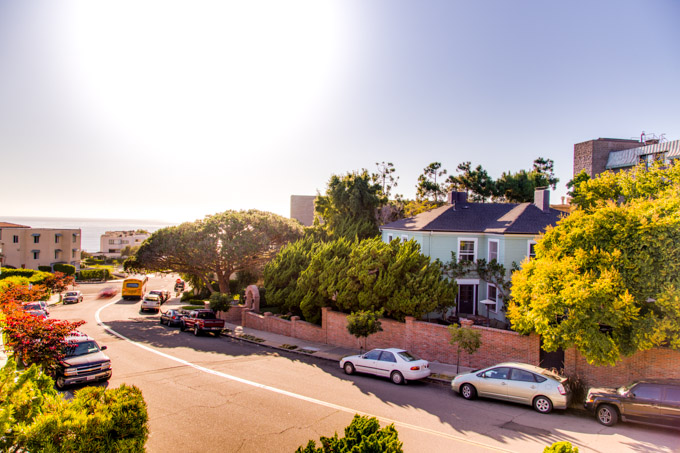 real-estate-listing-photography-la-jolla-california-0040