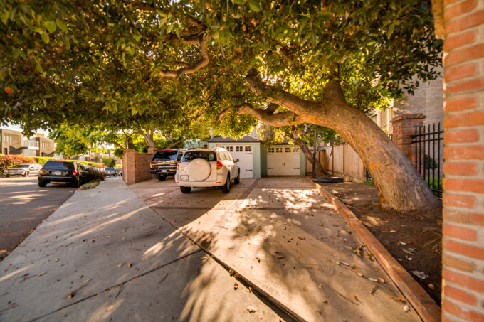 real-estate-listing-photography-la-jolla-california-0042