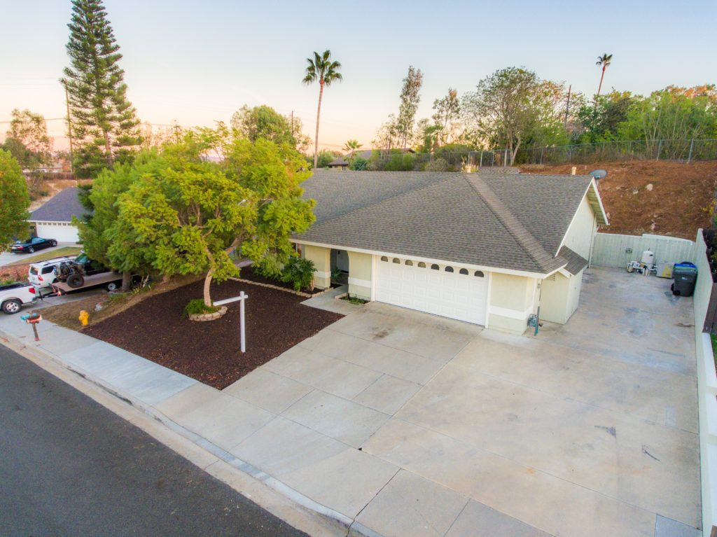 2-aerial-drone-real-estate-listing-photography-oceanside-california-house-front-0001