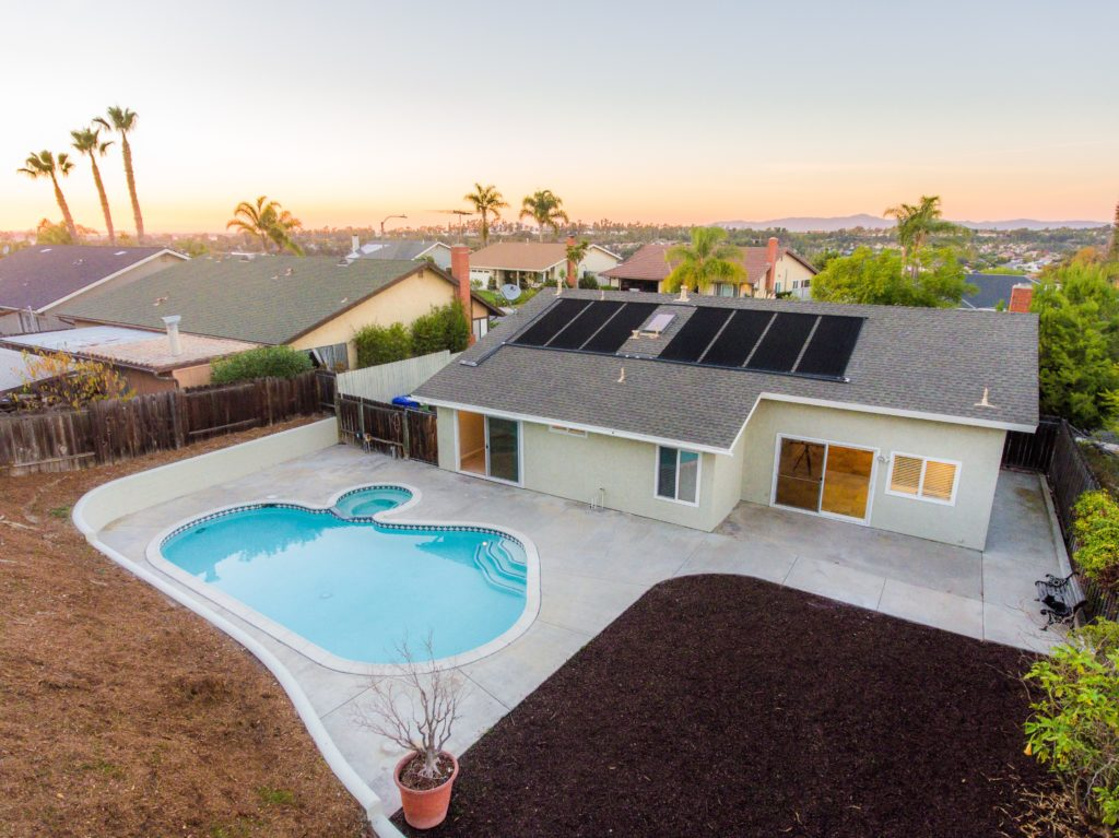 3-aerial-drone-real-estate-listing-photography-oceanside-california-house-backyard-0002
