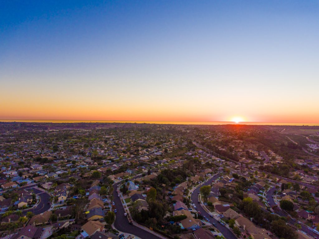 7-aerial-drone-real-estate-listing-photography-oceanside-california-view-0003